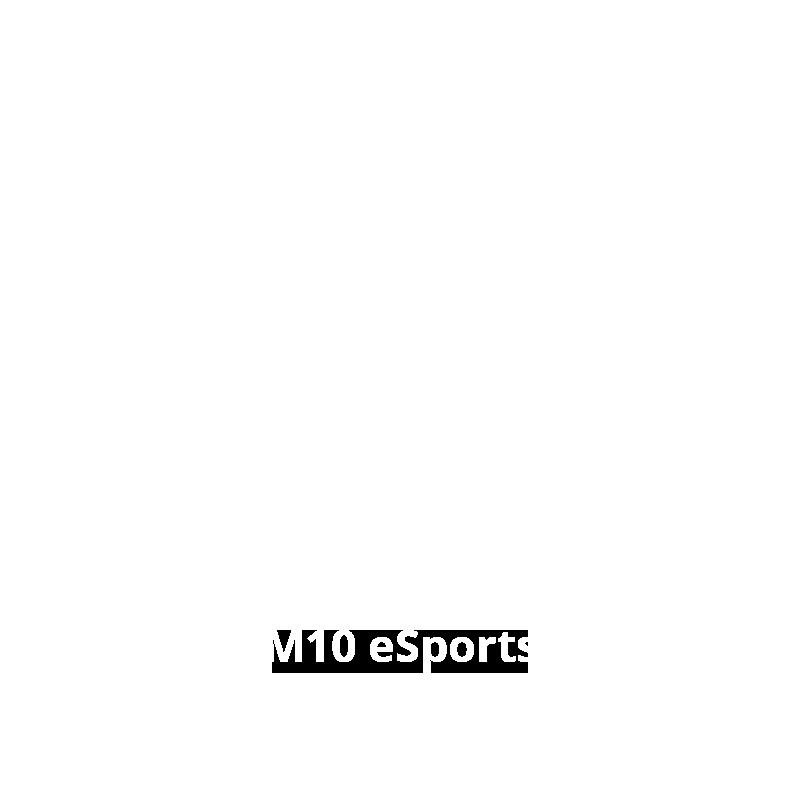 Partner M10 Esports