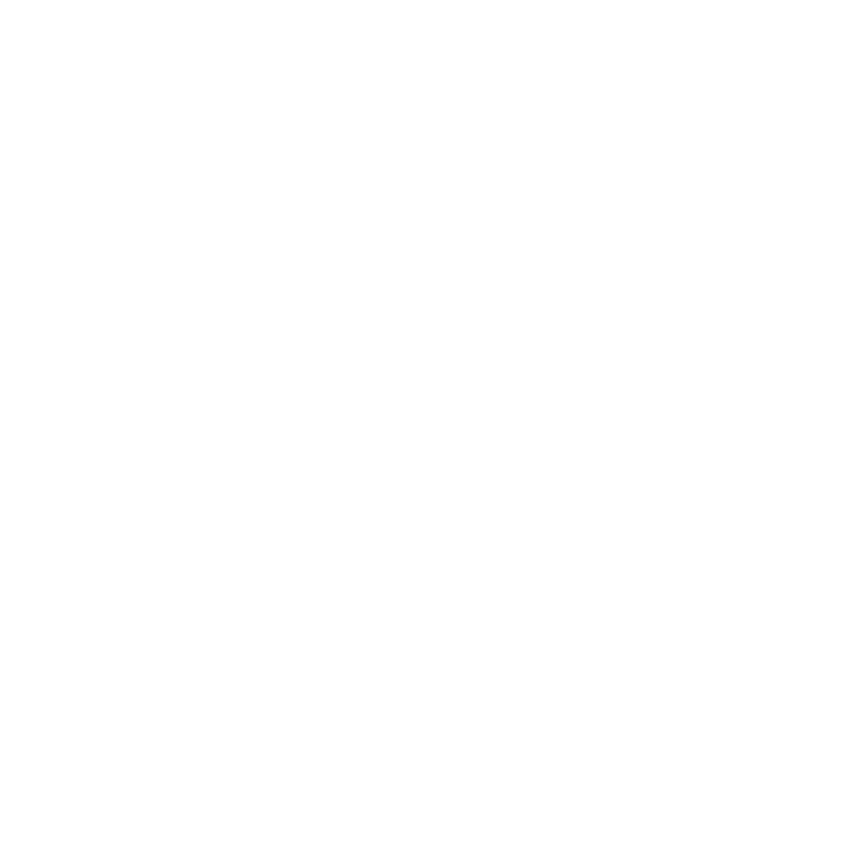 Partner M11
