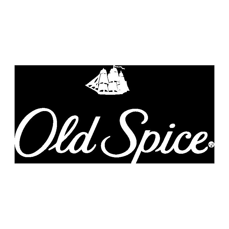 Partner Old Spice Logo