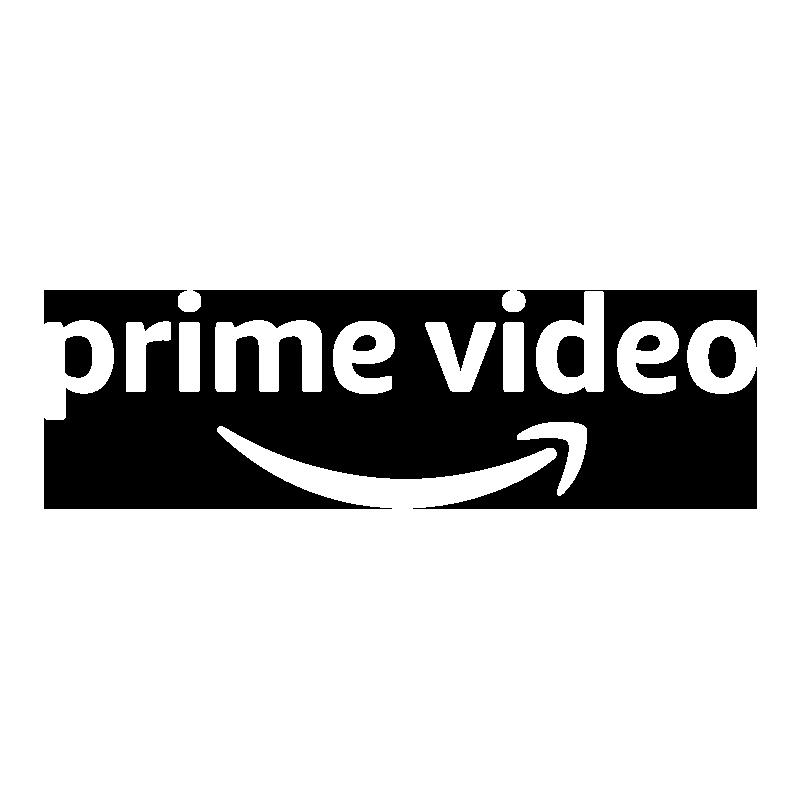 Partner Prime Video Logo